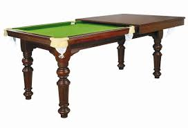 Dining Table Pool Tables Convertible Pool Dining Tables Uk 39 S Largest Pool Table Retailer The Aramith