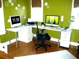 how to decorate office space. Decorate Office Desk Cubicle Decorating Your Creative Ideas . How To Space