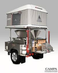 ca usa all terrain trailers cing trailer att cing trailer diy jeep