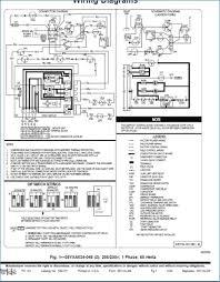 carrier wiring diagram heat pump kanvamath org carrier 2 stage heat pump wiring diagram amazing carrier heat pump wiring diagram contemporary everything