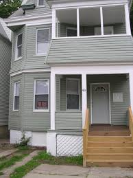 Section 8 Housing For Rent 3 Bedroom New Interesting Decoration Section 8 2  Bedroom Apartments Bedroom Houses