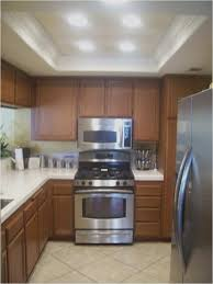 lighting above kitchen cabinets. Lighting Above Kitchen Cabinets Expensive Awesome Over Cabinet For  Kitchens Beautiful Lighting Above Kitchen Cabinets