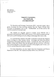 6 Example Of Business Letter Actor Resumed Sample Template Efps