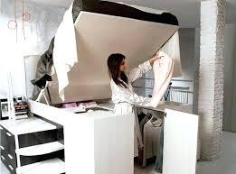 small studio furniture. Studio Apartment Furniture Ikea Utility Top Tips For Furnishing A Small Closet Bed P