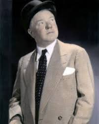 """WC FIELDS, WILLIAM CLAUDE COMEDIAN & ACTOR 8x10"""" HAND COLOR TINTED  PHOTOGRAPH   eBay"""