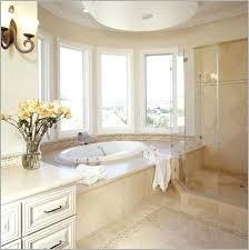 crema marfil bathroom crema marfil bathroom images cream marble bathroom countertops