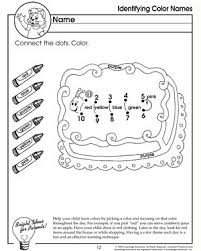 Shapes   math Worksheets   preschool Worksheets   Educational together with  also Preschool Colors Worksheets in addition Shapes   Colors Printable Worksheet   Worksheets  Shapes and Math likewise 223 best Learning Activities images on Pinterest   School further Free Preschool   Kindergarten Shapes and Colors Worksheets additionally Free flower color words worksheet  Great for the spring    My also Best 25  Preschool colors ideas on Pinterest   Preschool color likewise Color By Number Island   Learning  Eye and Worksheets also  likewise Best 25  Name coloring pages ideas on Pinterest   Coloring. on name the colors preschool worksheet