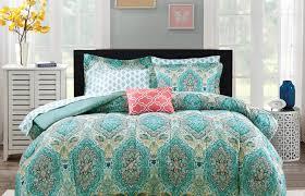 Full Size of Duvet:beautiful Duvet Cover Sets Queen Beautiful Modern Chic  Blue Aqua Teal ...