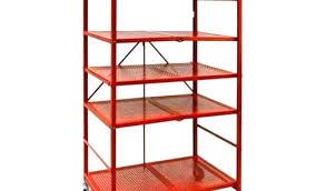 12 inch deep shelves floating wide shelving