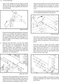 western unimount wiring diagram wiring diagram and hernes wiring diagram for fisher minute mount 1 the