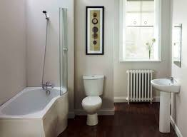 Bathroom Renovation Ideas Before And After Bathroom Trends - Before and after bathroom renovations