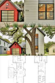 online house plans. Abigar. Residential Architecture, Online House Plans