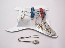 strat pickup wiring diagram wiring diagram and schematic fender strat pickup wiring diagram diagrams and schematics