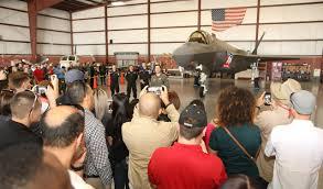Lockheed Martin In Orlando Lockheed Martin