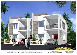 modern duplex house plans duplex house designs in modern duplex house plans in nigeria
