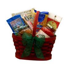 gift basket dropshipping mini italian dinner for two gift basket 0