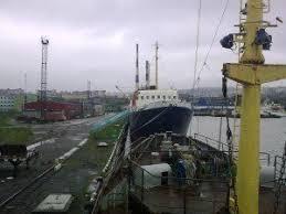 Конструктивные меры обеспечения непотопляемости судна ru  СОЛАС 74 с поправками и Правилами Российского морского регистра судоходства предусмотрено деление судна на отсеки что
