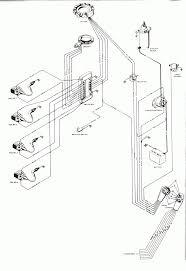 Diagram starter wiring mercruiser chevy ford ranger radio mercury wire 2004 f150 1224