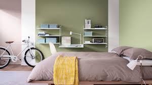 Schlafzimmer Wandfarbe Grau Blau Kopfkissen Aldi Nord Leichter
