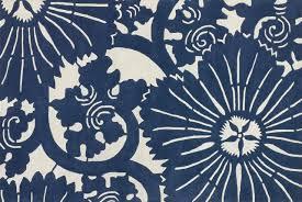 blue white area rug more views blue and white chevron area rug