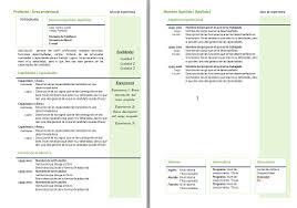 Modelo De Curriculum Vitae En Word Modelo De Curriculum Vitae Word Zooz1 Plantillas