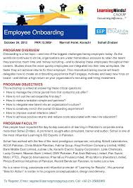 Sample Checklist In Word New Hire Checklist Template Employee 8 Pdf Images Of Download Ne