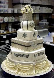 cake boss wedding cake with doves.  Cake Cake Boss Wedding With Doves Fvytldi To U