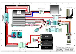 razor chopper battery wiring diagram wiring diagram for you • razor e200 wiring diagram wiring diagram online rh 19 11 12 tokyo running sushi de chinese 110cc atv wiring diagram chinese mini chopper wiring diagram