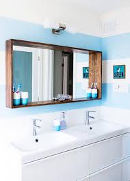Ikea Corner Bathroom Cabinet Bathroom Splendid Ikea Corner Bathroom Vanity With Porcelain