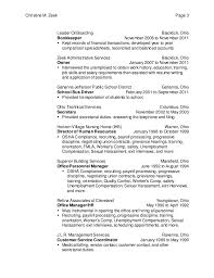 Resume Topics Cool Essays On Famous Scientists Short Proposal For A Research Paper