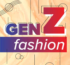 Gen Z Graphic Design Trends Generation Z The Throwback Era Keeping Trends Alive The