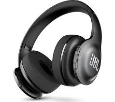 jbl headphones wireless gold. jbl everest 300bt wireless bluetooth headphones - black jbl gold