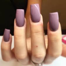 Best Nail Salon For Acrylics London - Best Nails 2018