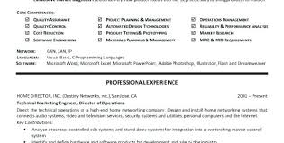 A Job Resume Sample Unique Network Security Engineer Resume Sample Job Description Fresher