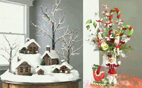 decoration diy paper how to make homemade decorative items swirls room create best out of waste