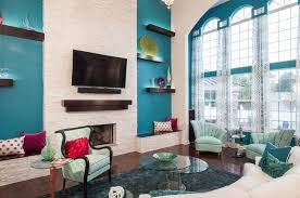 Two Story Living Room Curtains Living Rooms Yours By Design 3142831760