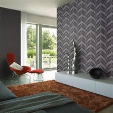 Wallpaper Living Room For Decorating Wallpaper Living Room Ideas For Decorating Exciting Wallpaper