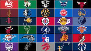 Nba team logo, Nba teams, Nba ...