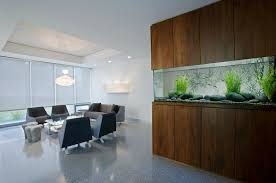 fish tank stand design ideas office aquarium. Newest Family Room Decorating Ideas With Modern Fish Tank Stand And Popular Wall Paint Colors Design Office Aquarium O