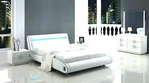 White King Bedroom Set Sale Bedroom Smart Contemporary King Bedroom ...