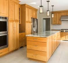 Kitchen Design Rochester Ny Transitional Kitchen Adam Frank Company Design Build