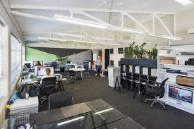 Natural light office Business Office 130m² Character Natural Light Office For Lease Propertyonly Nz Commercial Property For Lease 130m² Character Natural Light