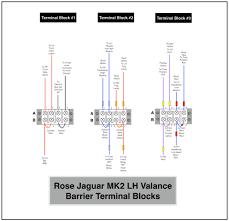 66 block wiring diagram on lh valance barrier terminal blocks jpg 66 Block Wiring Diagram 66 block wiring diagram on lh valance barrier terminal blocks jpg 66 block wiring diagram excel