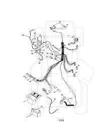 20 hp kohler engine wiring diagram inspiration within