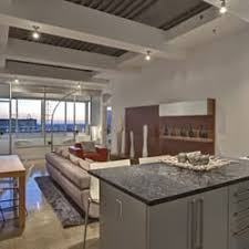 apartment in downtown dallas tx. photo of mosaic dallas apartments - dallas, tx, united states apartment in downtown tx