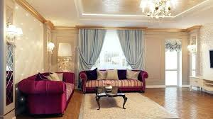 purple and cream living room charming tan living room with cream wall and purple leather sofa