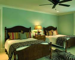 Men Bedroom Colors Bedroom Colors For Men