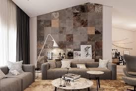 wall murals for living room. Manificent Decoration Wall Mural Ideas For Living Room Bedroom Design Murals Scenes Bathroom O