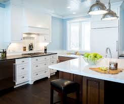 home painting color ideasHome Paint Color Ideas with Pictures  Bell Custom Homes