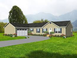 Stunning How Much Does A Modular Home Cost 88 About Remodel Home Remodel  Ideas with How Much Does A Modular Home Cost